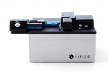 cliveuse automatique fibre optique NYFORS AutoCleaver LDF-M