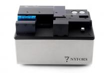 cliveuse automatique fibre optique NYFORS AutoCleaver S2