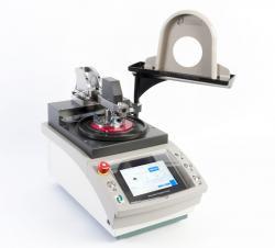 Polisseuse DOMAILLE APM-HDC-5300 5400 connecteur optique
