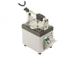 Polisseuse DOMAILLE FPM-HDA-600 connecteur optique
